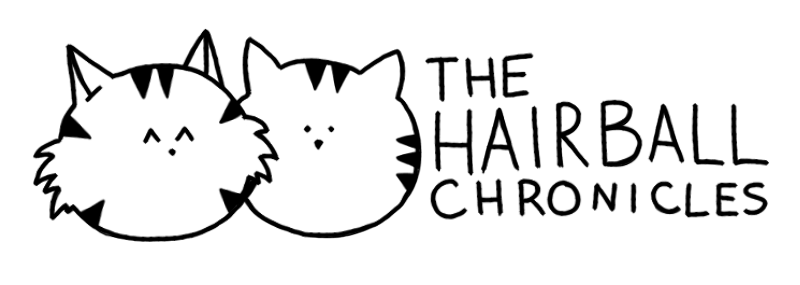 The Hairball Chronicles