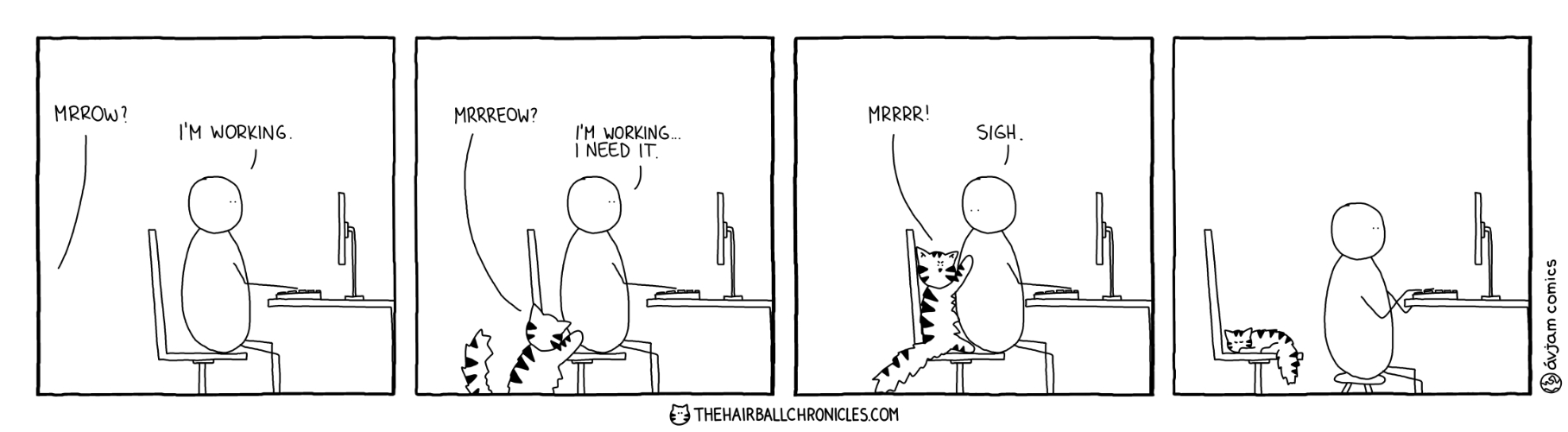 0037 – Home Office